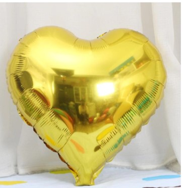 balloons-all-occasions-helium-balloons-buy-online-gifts-valentines-day-balloons-mothers-day-the-little-flower-shop-florist-world-wide-delivery-jpeg-GOLD
