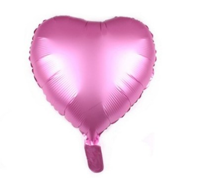 balloons-all-occasions-helium-balloons-buy-online-gifts-valentines-day-balloons-mothers-day-the-little-flower-shop-florist-world-wide-delivery-jpeg-PINK