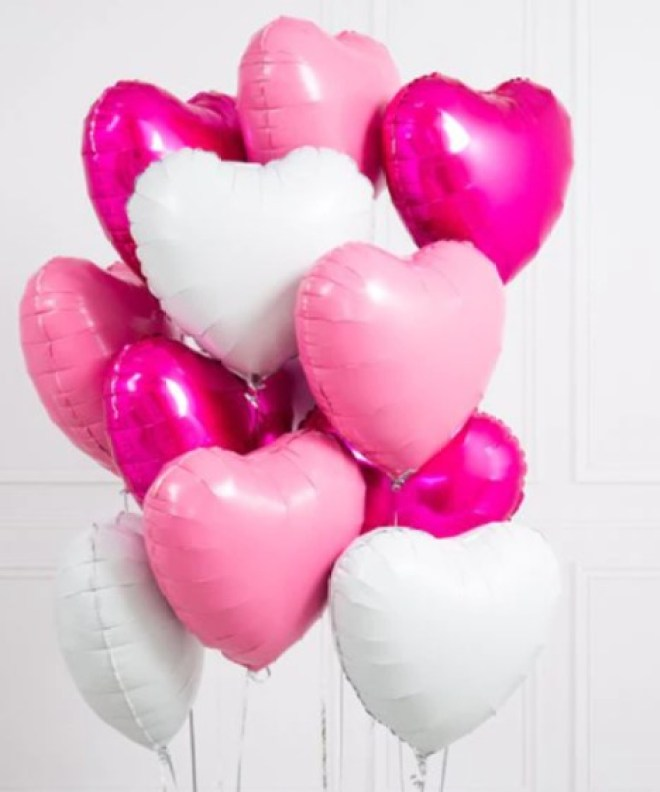 balloons-all-occasions-helium-balloons-buy-online-gifts-valentines-day-balloons-mothers-day-the-little-flower-shop-florist-world-wide-delivery-jpeg2-multi