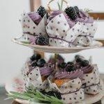 Ideen Fur Eine Hochzeit Im Franzosischen Landhausstil Hochzeitsblog The Little Wedding Corner