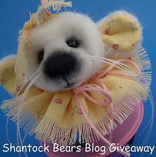 Another Adorable Giveaway
