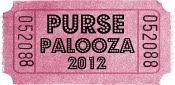 Purse Palooza 241 Tote Review