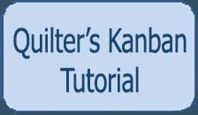 Finish Along Quarter 1 Tutorial Week – Quilter's Kanban – When Life Meets Logistics, With Elita