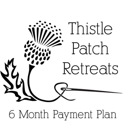 Retreat-Logo-6-Month-Payment