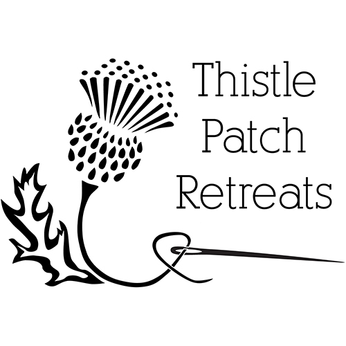 Thistle Patch Retreat 2018