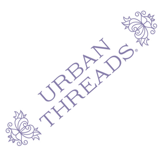 Thistle Patch Retreat Sponsor Shout Out – Urban Threads