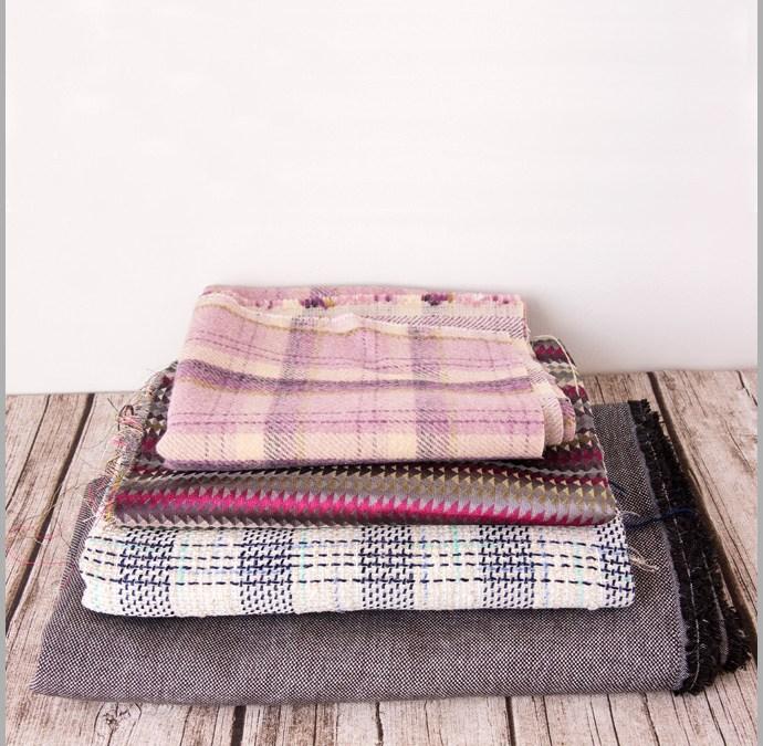 Glossary Of Bag Making – Fabrics – Bag Making Basics