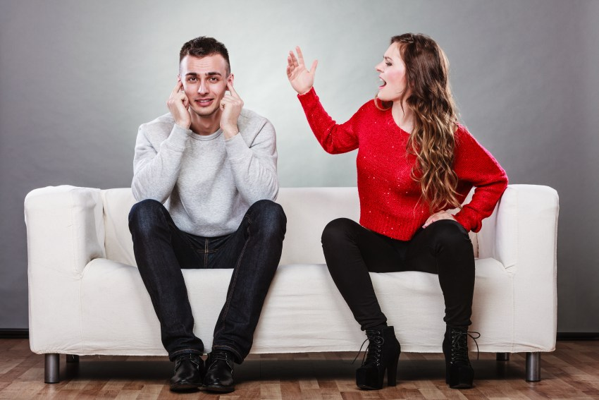 5 Tips For An Anxious-Avoidant Relationship - The Love Compass