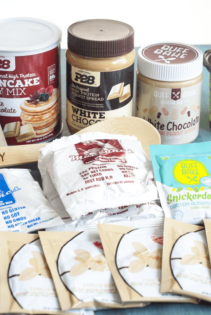 vitamin-shoppe-protein-pantry-3