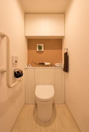 バス トイレ 洗面