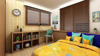 子供部屋0217