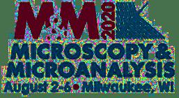M&M 2020