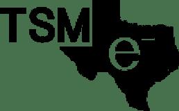 Texas Society for Microscopy (TSM)