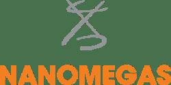 Nanomegas