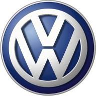 VW Large.jpg