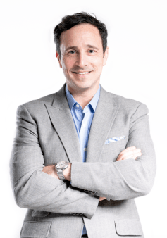 Daniel Drexler Klick Health - 7-2019