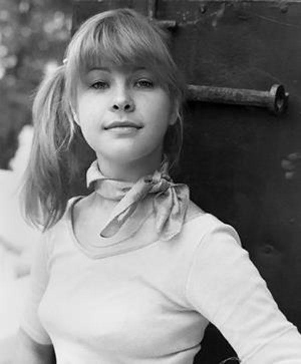 Татьяна Догилева - лучшие фото, биография, личная жизнь ...
