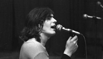Révész Sándor (1973)