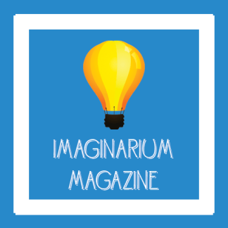 IMAGINARIUM MAGAZINE