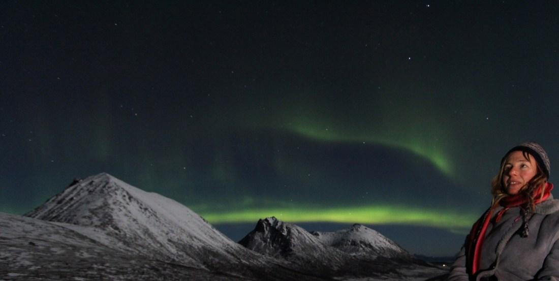 aurora-me-cropped