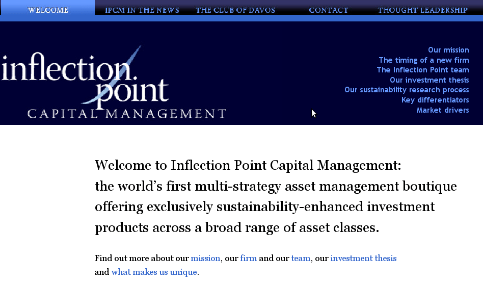 inflection-point-capital-cropped
