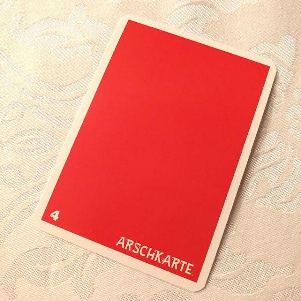Popo Karte.