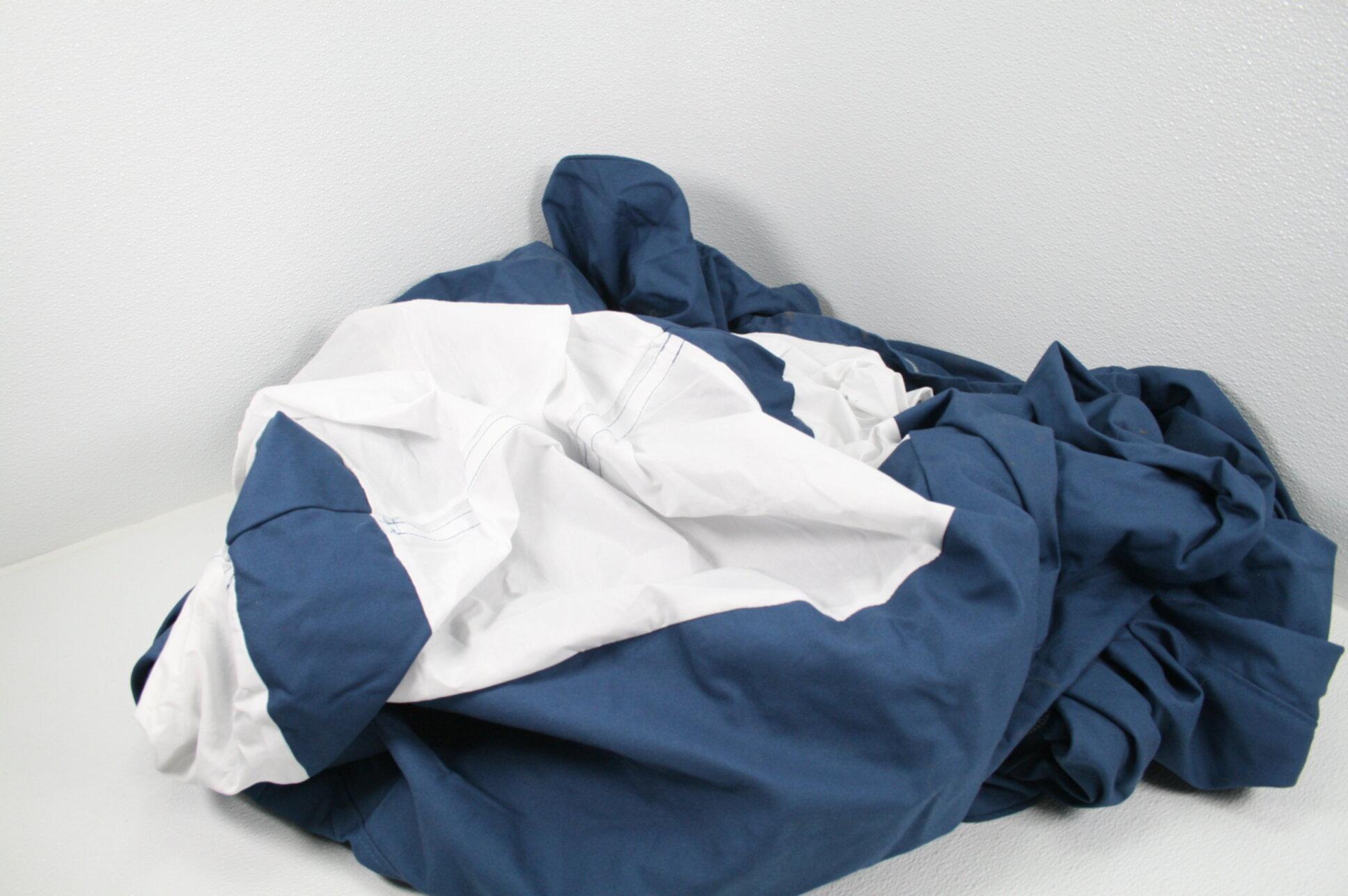 Last fall we bought an ikea ektorp sofa. The Thick Cotton IKEA Ektorp 2 Sofa Cover Replacement ...