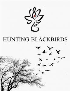 Hunting Blackbirds