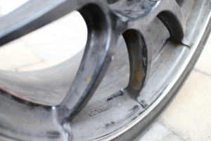 rusted-wheel
