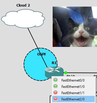 ccna-gns-cloud-002.png