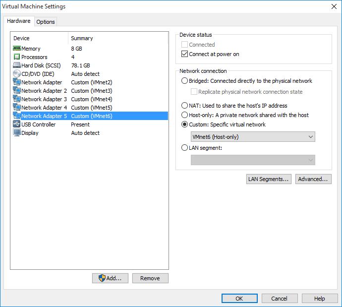 ccna-virl-install-005