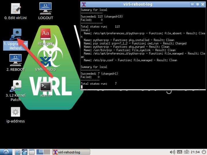 ccna-virl-install-026