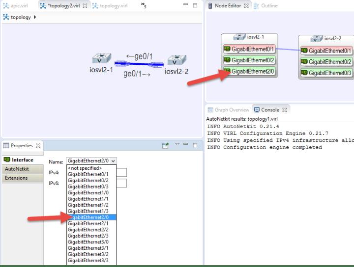 ccna-virl-nodeeditor-003