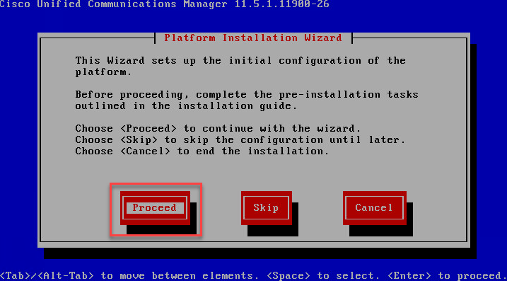 cucm-install-004