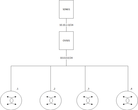 sdn-topology.png