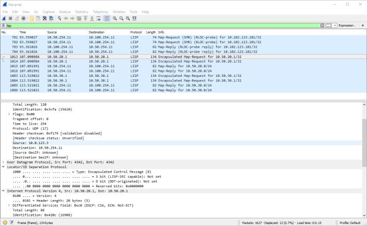 lisp-wireshark01.png