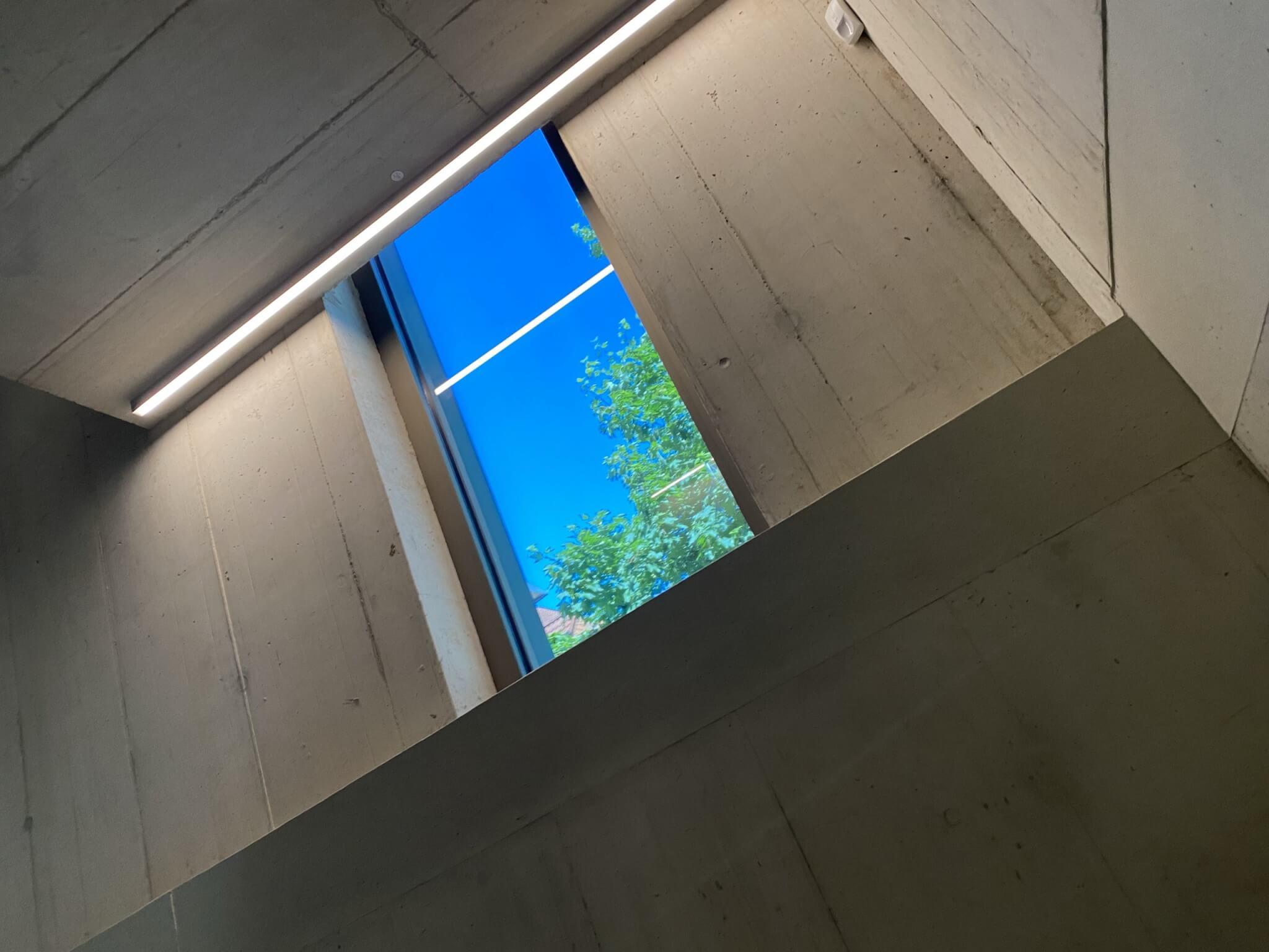 Kunsthaus, Göttingen