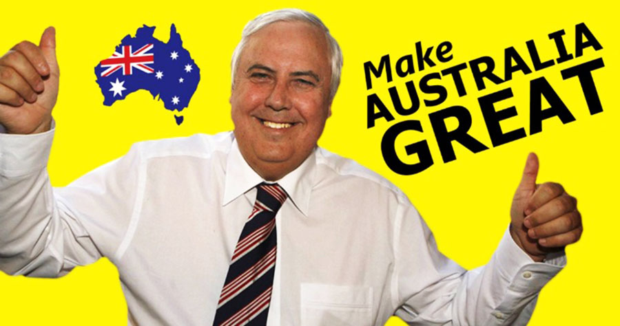 This image has an empty alt attribute; its file name is Make-Australia-great.jpg