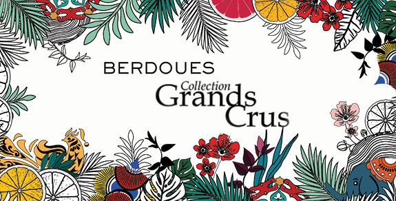 Berdoues Collection 1