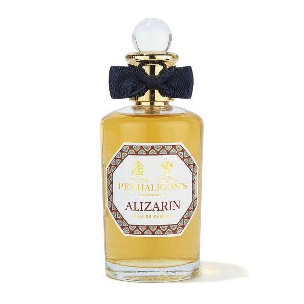 ALIZARIN 1