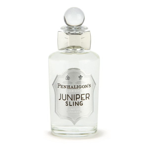 Juniper Sling 1