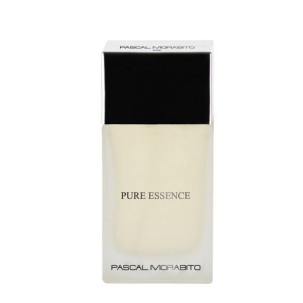 Pure Essence 1