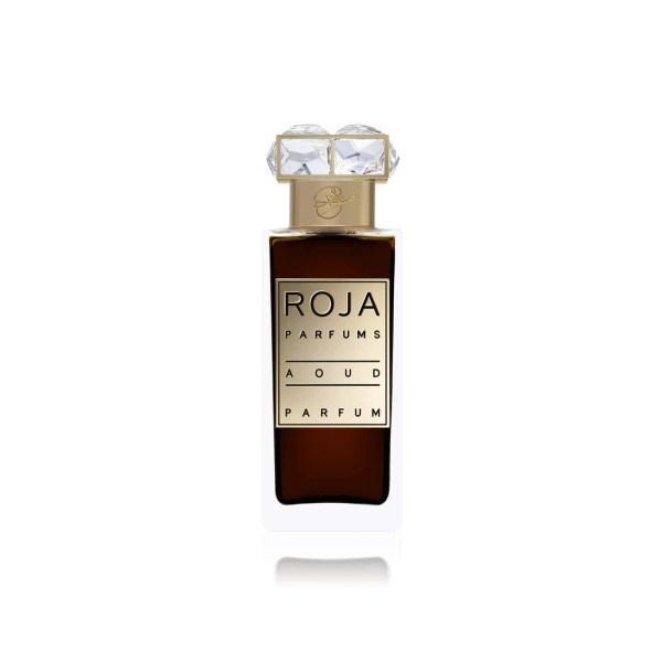 AOUD Parfum 1