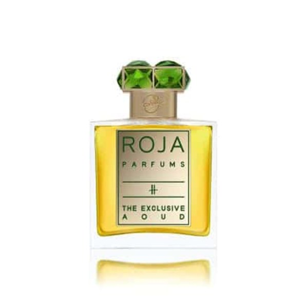 H - THE EXCLUSIVE AOUD 1