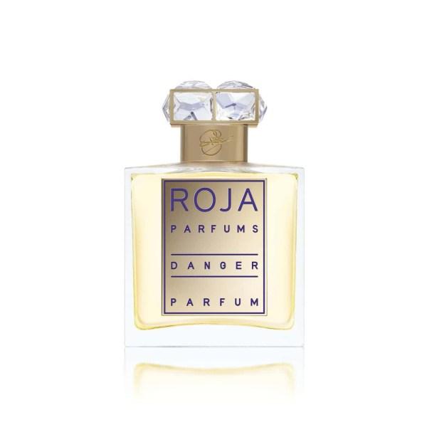 DANGER Parfum Pour Femme 1