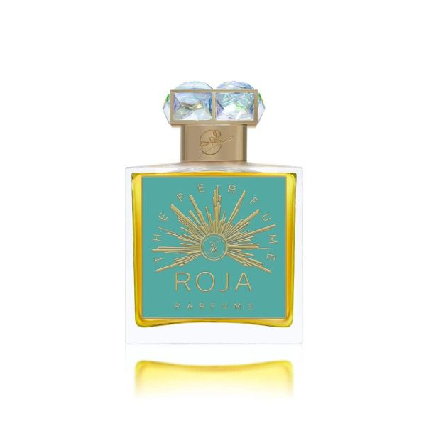 FORTNUM AND MASON THE PERFUME 1