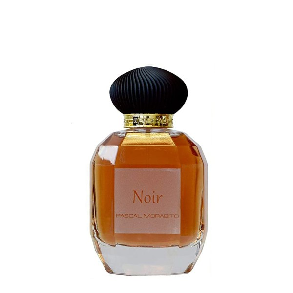 Sultan Noir 1