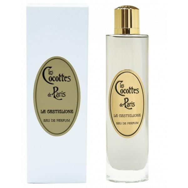 La Castiglione - Eau de Parfum 1