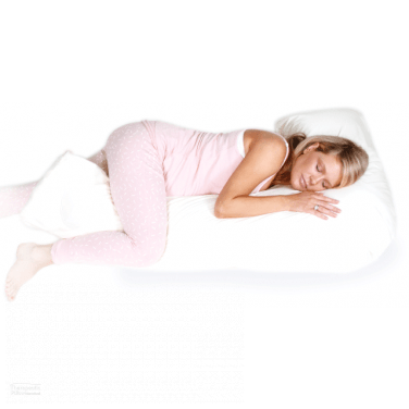 pregnancy pillow and maternity pillow