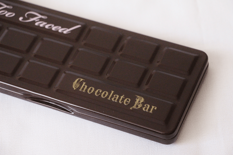 palettechocolatebartoofaced